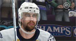 NHL 08   31