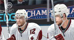NHL 08   32