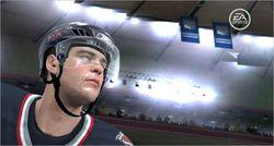 NHL 08   33