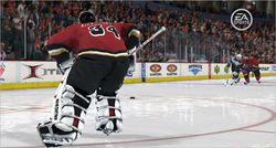 NHL 08   34