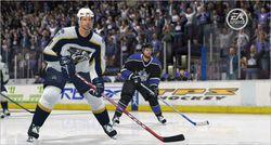 NHL 08   36