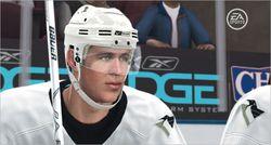 NHL 08   37