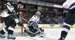 NHL 08   39