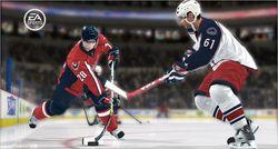NHL 08   41