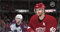 NHL 08   44