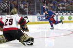 NHL 08 - Image 6
