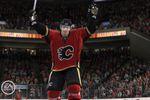 NHL 09 - Image 1