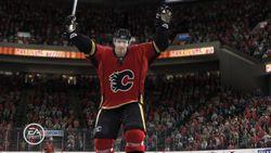 NHL 09   Image 1