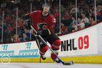 NHL 09 - Image 2