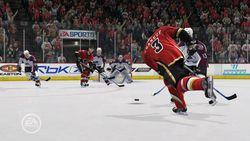 NHL 09   Image 4