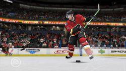 NHL 09   Image 5