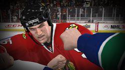 NHL 10 - Image 1