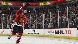 NHL 10 - Image 2