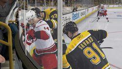 NHL 10 - Image 3