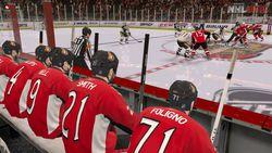 NHL 2K10 - 12