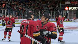 NHL 2K10 - 17