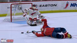 NHL 2K10 - 1