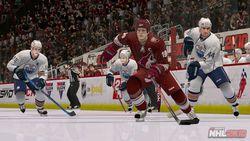 NHL 2K10 - 24