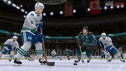 NHL 2K10 - 29