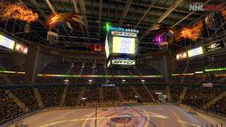 NHL 2K10 - Image 1