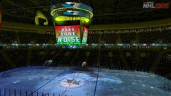 NHL 2K10 - Image 2