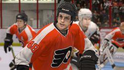 NHL 2K10 - Image 4