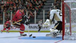 NHL 2K10 - Image 5