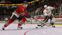 NHL 2K10 - Image 6