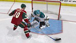 NHL09   nh09x3001