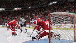NHL09   nh09x3002