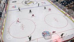NHL09   nh09x3003