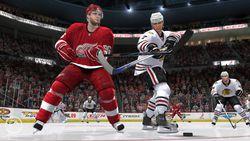 NHL09   nh09x3004