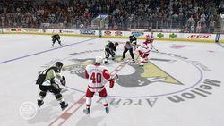 NHL09   nh09x3005