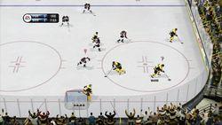 NHL09   nh09x3009