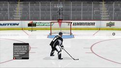 NHL09   nh09x3011