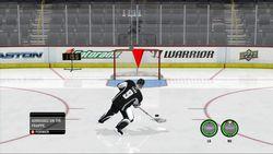 NHL09   nh09x3012