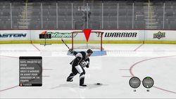 NHL09   nh09x3013