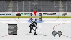 NHL09   nh09x3014