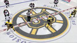 NHL09   nh09x3019