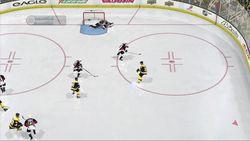 NHL09   nh09x3021