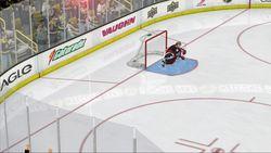 NHL09   nh09x3022