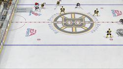 NHL09   nh09x3027