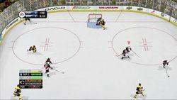 NHL09   nh09x3028