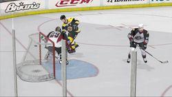 NHL09   nh09x3029