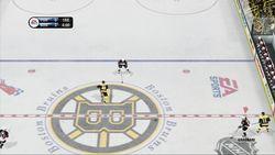 NHL09   nh09x3030