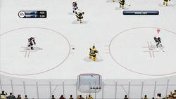 NHL09   nh09x3031