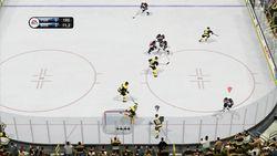 NHL09   nh09x3033