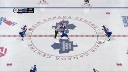 NHL09   nh09x3034