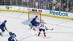 NHL09   nh09x3054