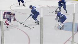 NHL09   nh09x3055